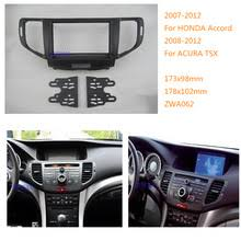 2008 honda accord dash kit compare prices on honda accord dash kit shopping buy low