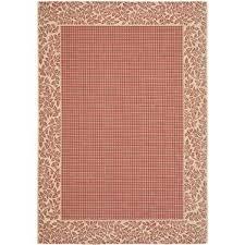dhurrie area rugs you u0027ll love wayfair