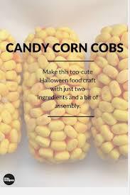 862 best halloween treats images on pinterest halloween treats