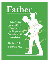 funny fathers day poems from daughter father u0027s day images
