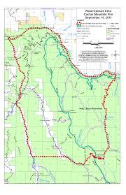 Arizona Blm Map by Pict 20110911 091137 0 Jpeg