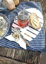 tendence cuisine kaemingk at tendence 2016 top fair