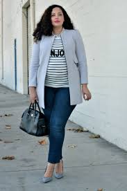 Cold Weather Maternity Clothes 18 Best Images About Plus Maternity Fall Winter On Pinterest