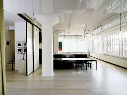 apartments wooden flooring white kitchen cabinet white kitchen