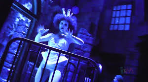 el cucuy halloween horror nights full universal monsters remix maze at halloween horror nights 2013