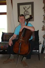 donald macdonald shetland community orchestra fundraising concert 25 mar