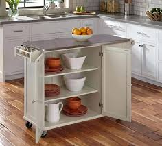 stainless steel kitchen island cart kitchen island metal kitchen island cart size of bar