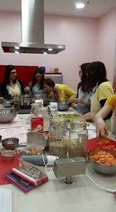 cours de cuisine chalon sur saone 16730403 739361342883885 2466241116699171894 n jpg
