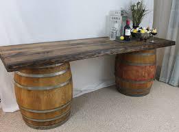 Crate And Barrel Bar Stool Crate And Barrel Bar Stools Sale Lustwithalaugh Design Great