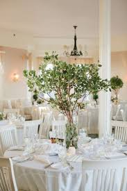 home design magnificent tree for table centerpiece hanging