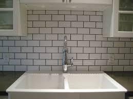 grout for backsplash tiles