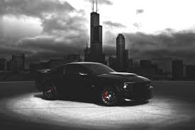 Pictures Of Black Mustangs Black Mustang Gt Wallpaper Images Wallpapers Of Black Mustang Gt