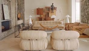 schã ne wohnzimmer farben 115 schöne ideen für wohnzimmer in beige archzine net