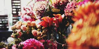 online flowers delivery online flower delivery services advantages galore ws6