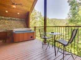 Bedroom Tift Lake House 2 Bd Vacation Rental In Chelan Wa Vacasa by Top 50 Vacation Rentals Vrbo
