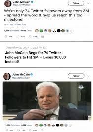 Memes Twitter - twitter screenshots aren t memes dankmemes