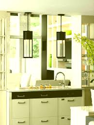 modern pendant lights for kitchen island pendant light brushed nickel kitchen lights kitchen hanging