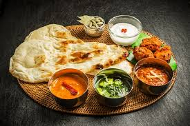 cuisine indon駸ienne voyage culinaire en inde du nord shanti travel
