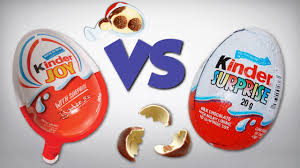 where to buy chocolate eggs differences between kinder kinder chocolate eggs