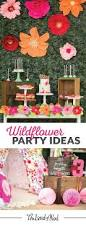 best 25 may birthday ideas on pinterest mexican fiesta party