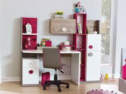bureau fille et blanc 44 best déco et organisation bureau images on desks