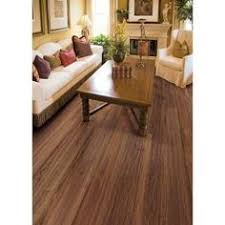 hton bay country oak dusk laminate floor for the home