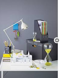 s day gift ideas 50 style at home
