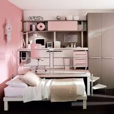 Teen Bedroom Ideas Pinterest Teenage Bedroom Design 25 Best Ideas About Teen Bedroom Designs On