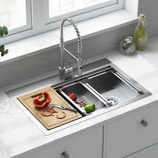 kitchen sink size for 24 inch cabinet kitchen sinks costco