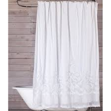 Best Shower Curtain Liner No Mildew Bold And Modern Cotton Shower Curtain York Fabric Shower Curtain