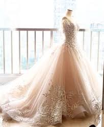 wedding dress jakarta the details of this stunningly classic gown is absolutely