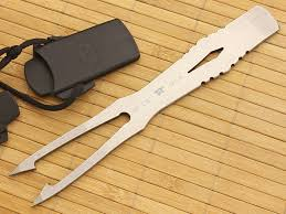 Buck Kitchen Knives Buck Hunting Knives Gpknives Com