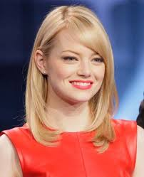 shoulder length hair with layers at bottom long length haircuts for fine hair medium length hairstyle for