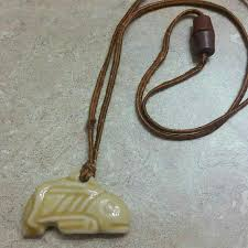 free necklace images Find more free willy necklace for sale at up to 90 off jpg