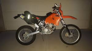 ktm motorcycles for sale in arizona