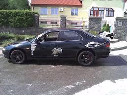 mazda xedos 6 mazda xedos 6 tuning mazda szab carstyling hu magyar