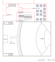 augusta s colonial theatre faces high hurdles for 8 5 million this is a concept sketch of the exterior of the colonial theatre in downtown augusta after it is renovated and expanded contributed sketch
