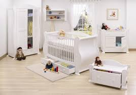 decorations great white furniture for baby room ideas with white