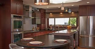 100 kitchen cabinet cost per foot granite countertop