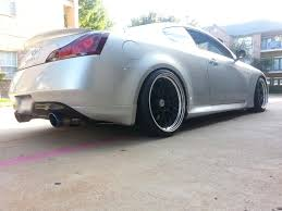 nissan 370z for sale dallas tx for sale ssr professor ms1 nissan 370z forum