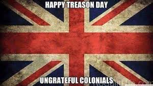 Funny 4th Of July Memes - funny 4th of july monday memes my no guilt life my no guilt life