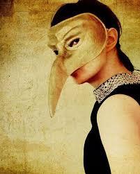 wide shut mask for sale 74 best masks images on leather mask masks and
