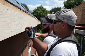 boral siding boral siding and trim a deeper look fine homebuilding