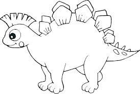 coloring pages volcano printable volcano coloring pages for kids dinosaur coloring pages