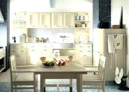 eat on kitchen island fascinating eat in island kitchen pictures best ideas exterior