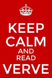 Make A Keep Calm Meme - yours virally verve magazine india s premier luxury lifestyle
