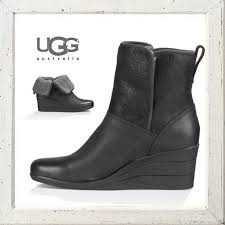 ugg renatta sale select web shop orsay rakuten global market