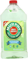 amazon com murphy u0027s all purpose multi surface cleaner 32 ounce