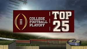 ncaaf top 25 schedule college football thanksgiving day