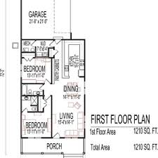 two story apartment floor plans best two story apartment floor plans photos two story interior